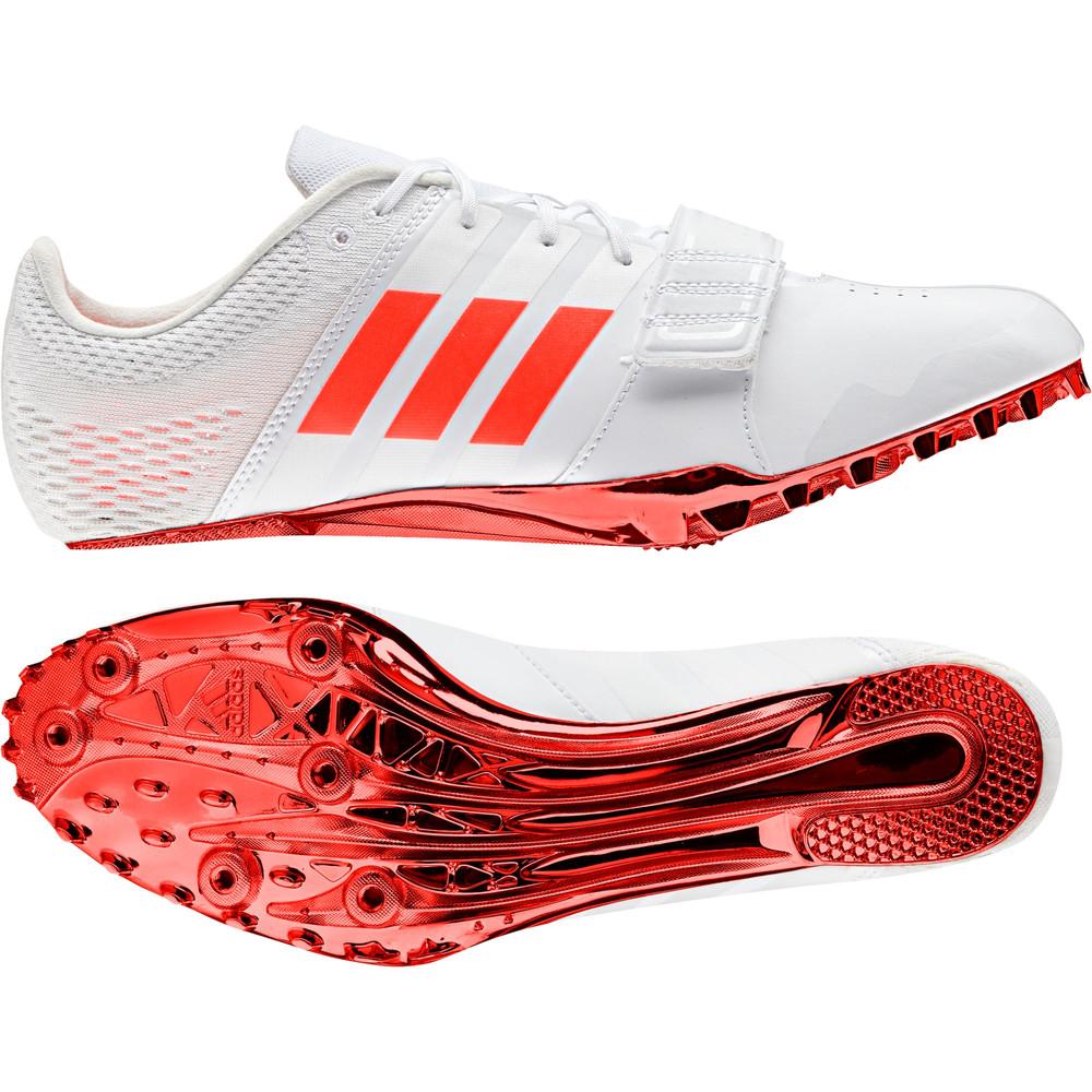 Adidas Adizero Accelerator #1
