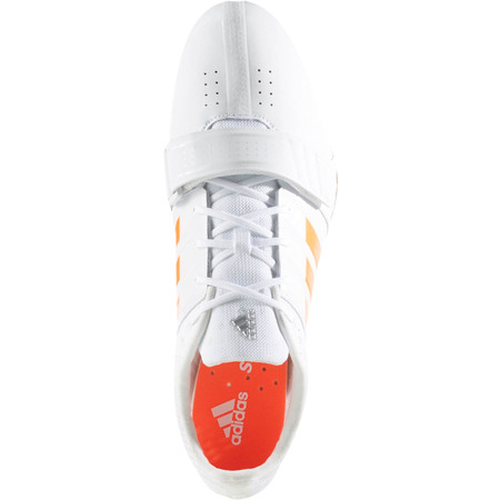 Adidas Adizero Accelerator 2017 #8