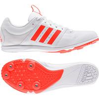 Junior Adidas Allroundstar