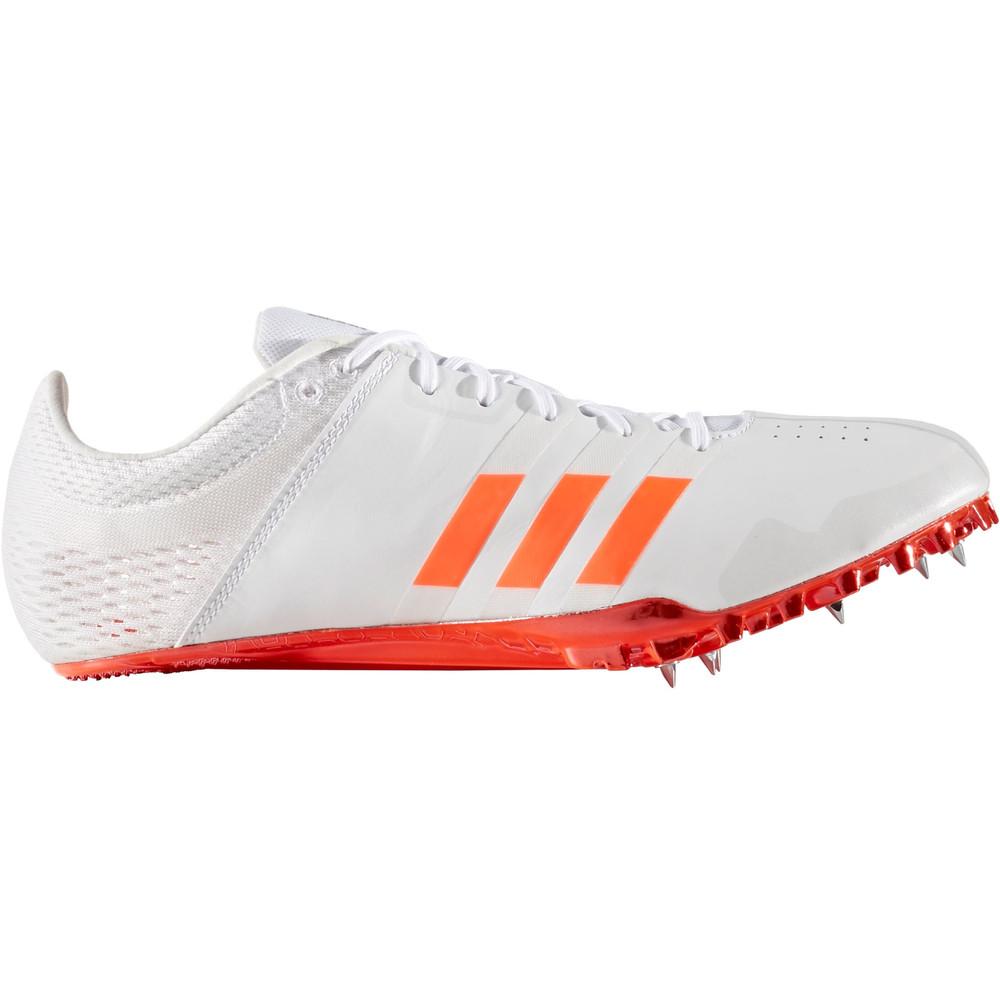 Adidas Adizero Finesse 2017 #8