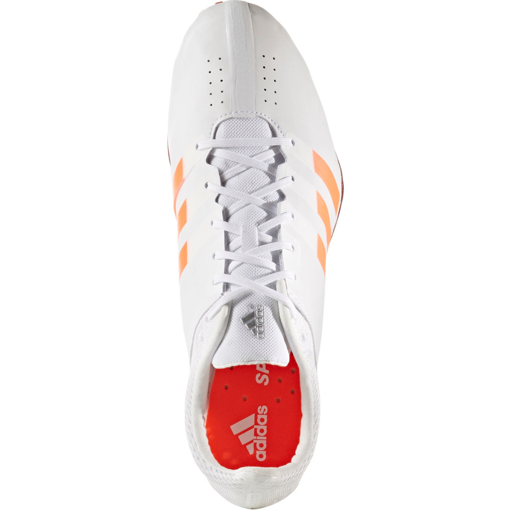 Adidas Adizero Finesse 2017 #9