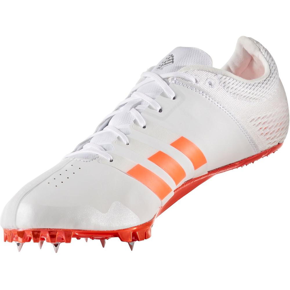 Adidas Adizero Finesse #8