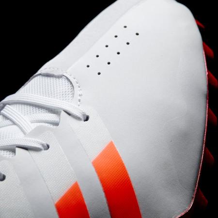 Adidas Adizero Finesse #10