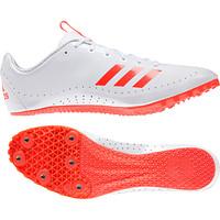 Adidas Sprintstar 2017