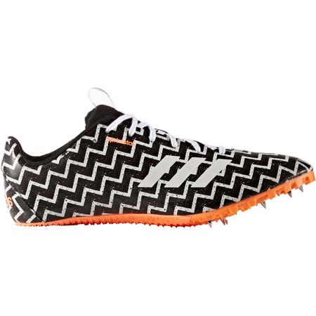 Adidas Sprintstar #9