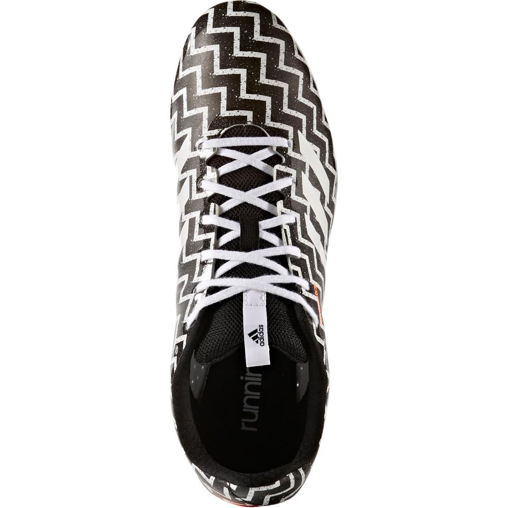 Adidas Sprintstar #11
