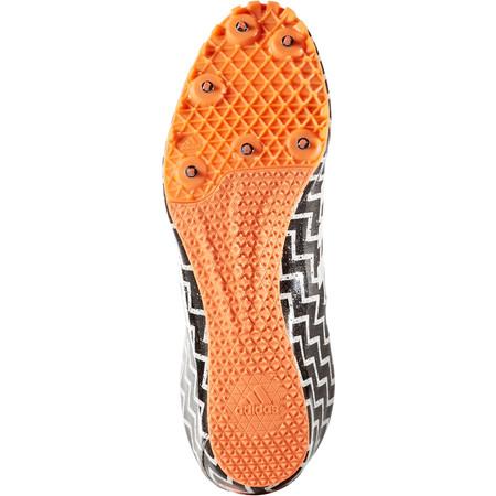 Adidas Sprintstar #13