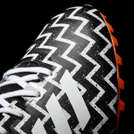 Adidas Sprintstar #15