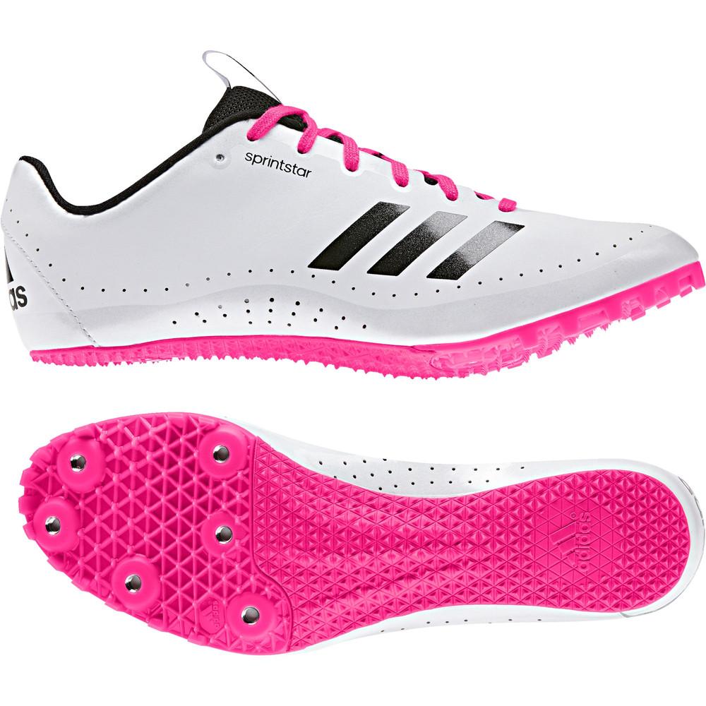 Adidas Sprintstar #5