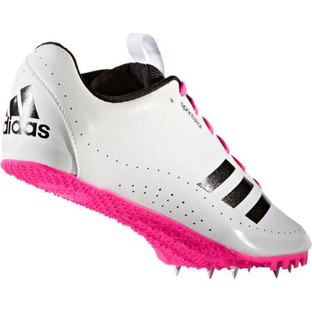 Adidas Sprintstar #6