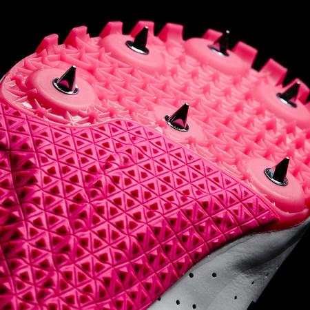 Adidas Sprintstar #7