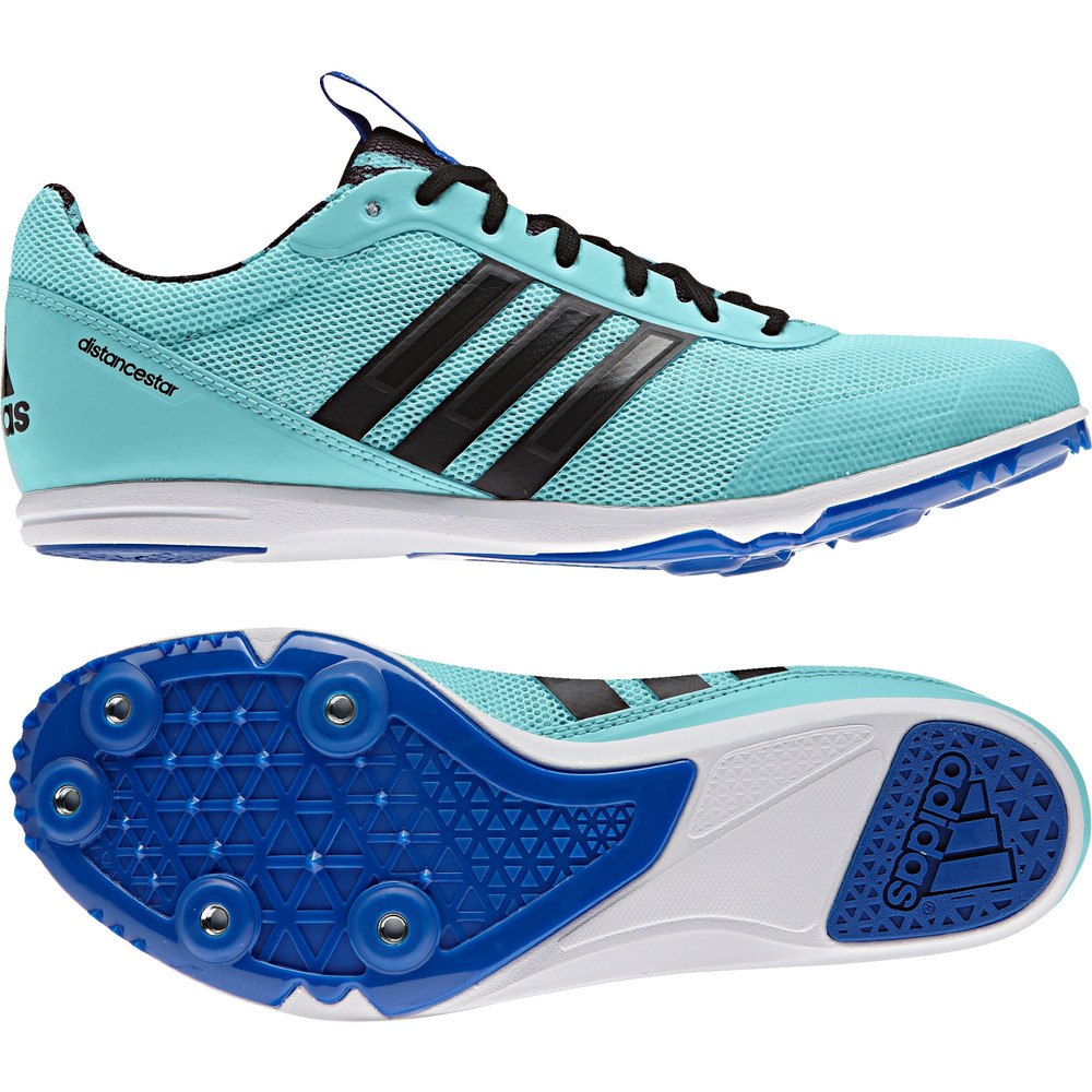 Women's Adidas Distancestar 2017 #1