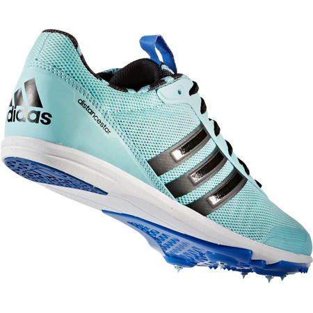 Women's Adidas Distancestar #2