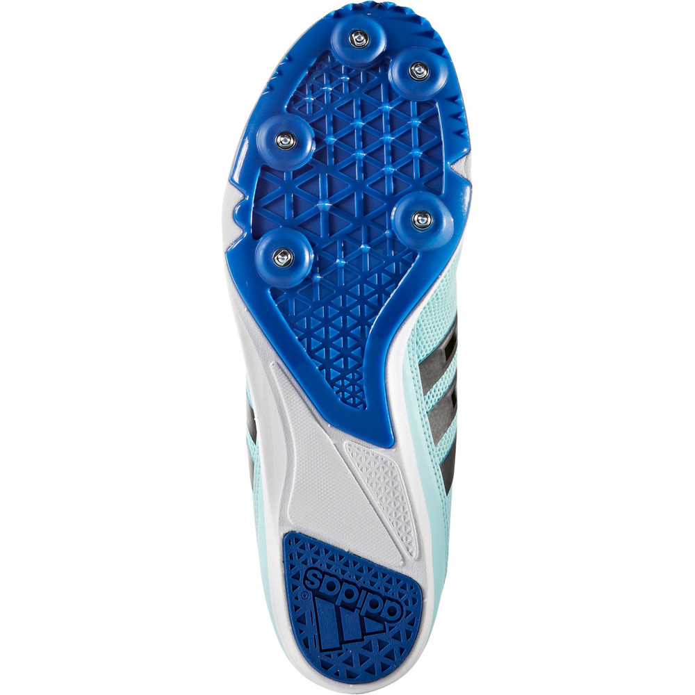 Women's Adidas Distancestar #3