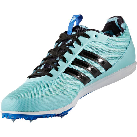 Women's Adidas Distancestar 2017 #5