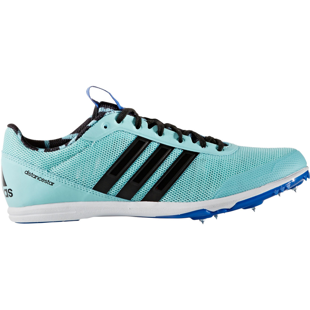 Women's Adidas Distancestar 2017 #6
