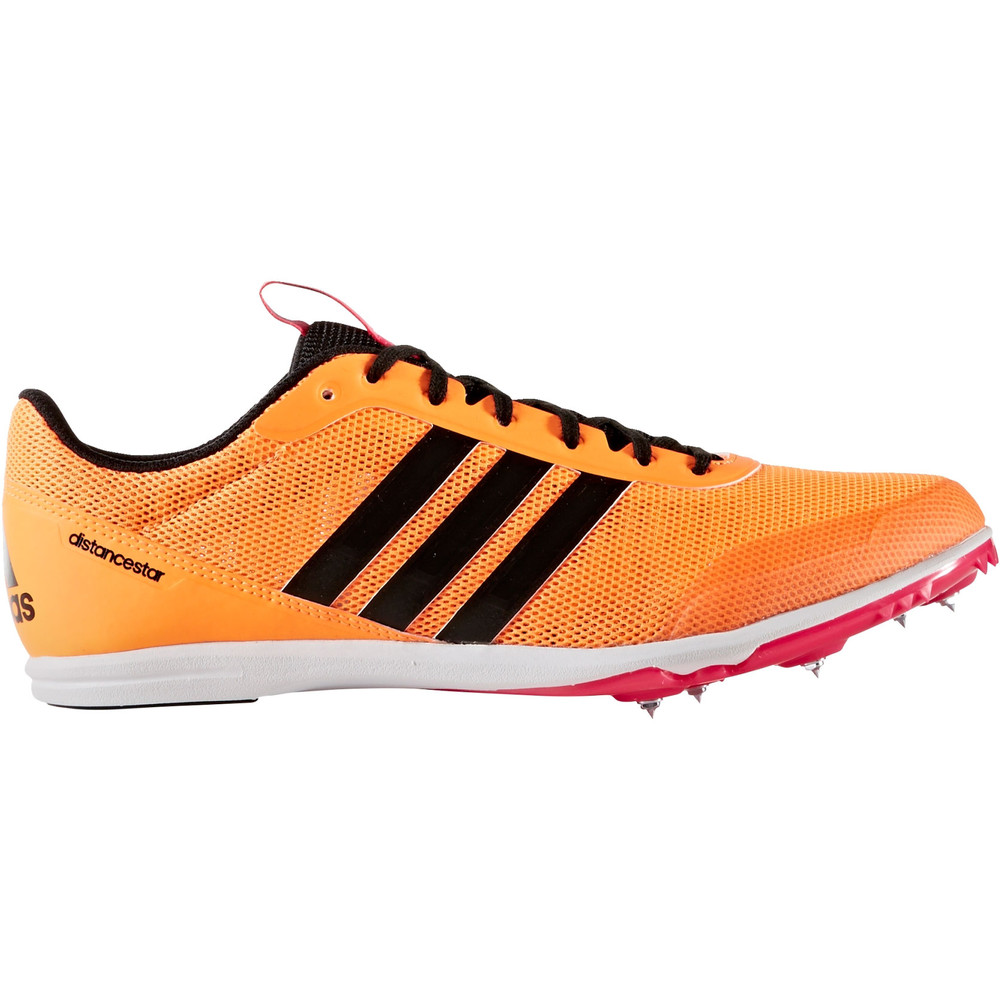 Women's Adidas Distancestar 2017 #9
