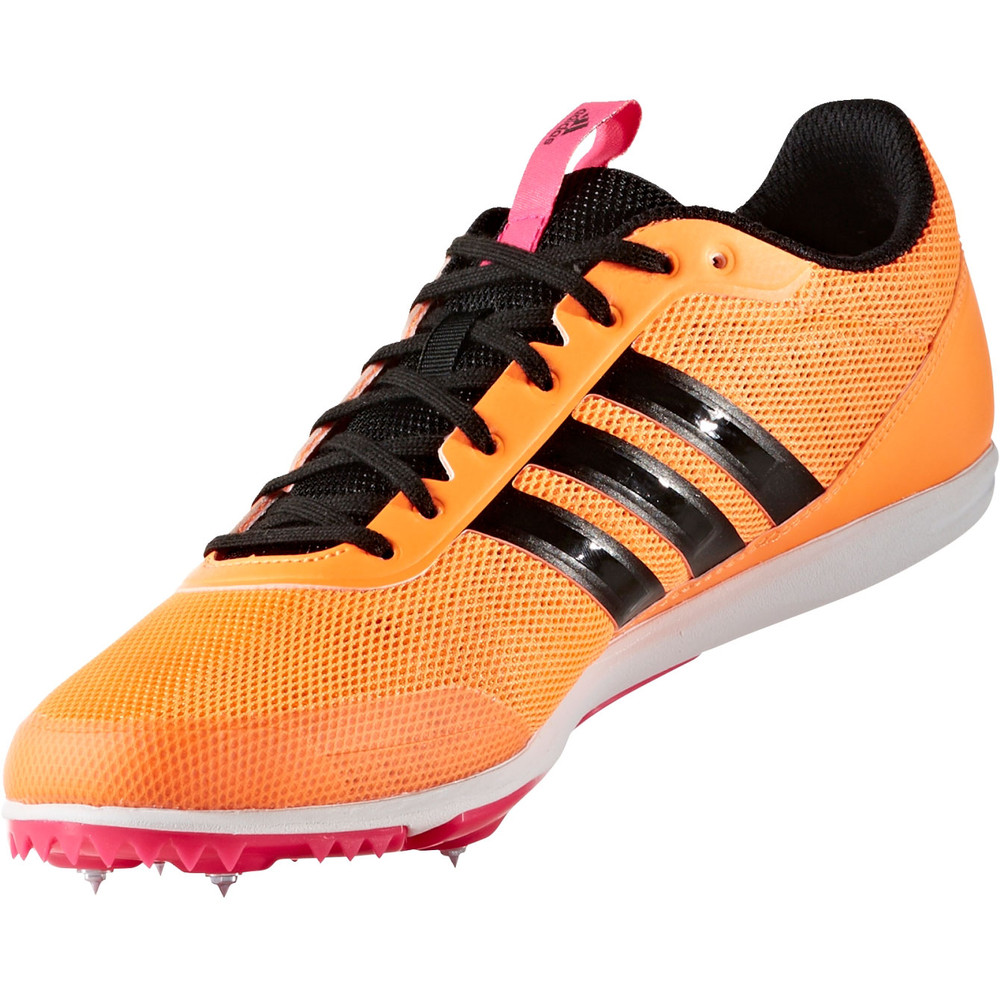 Women's Adidas Distancestar 2017 #10