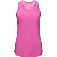 Women's Zoot Chill Out Singlet Pink