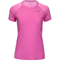 Women's Zoot Chill Out Short Sleeve Tee Pink