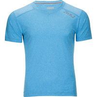 Men's Zoot Surfside V-Neck Short Sleeve Tee