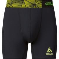 Odlo Ceramicool Pro Boxer Shorts