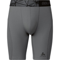 Odlo Ceramicool Pro Boxer Shorts Grey
