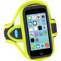 Tune Belt Armband For Iphone 6 And Samsung Galaxy Ab86