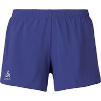 Odlo Swing Shorts