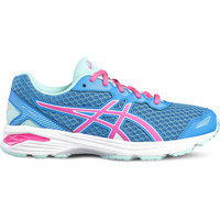 Junior Asics Gt-1000 5 Gs Girl