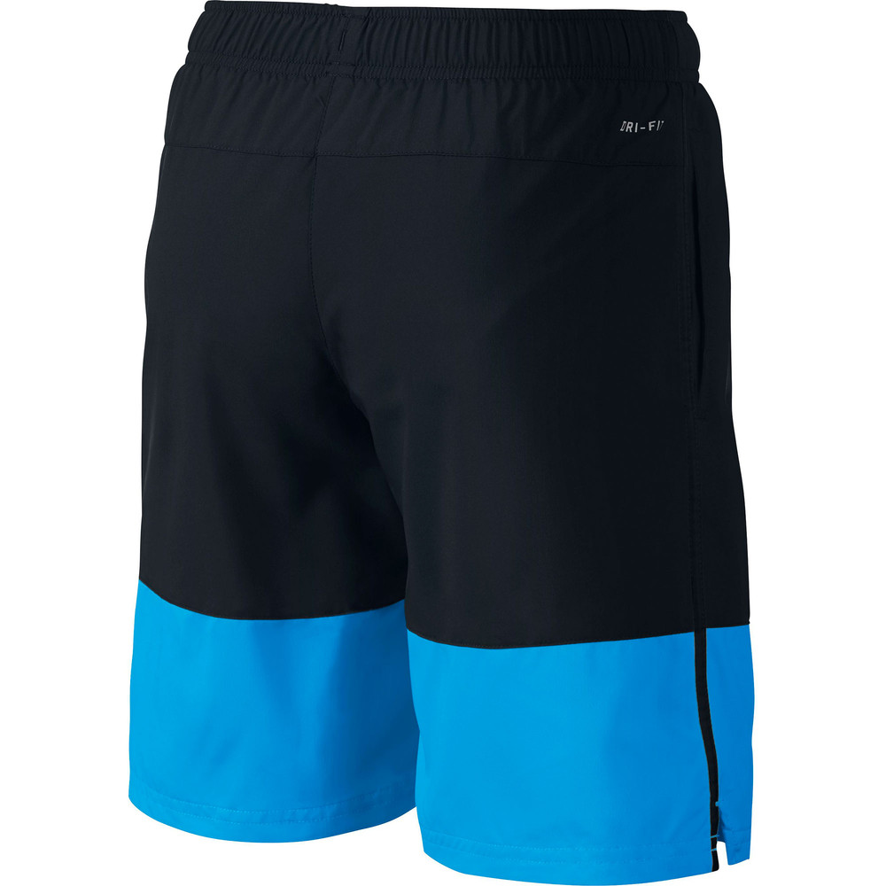 Nike Distance Shorts Boys' #1