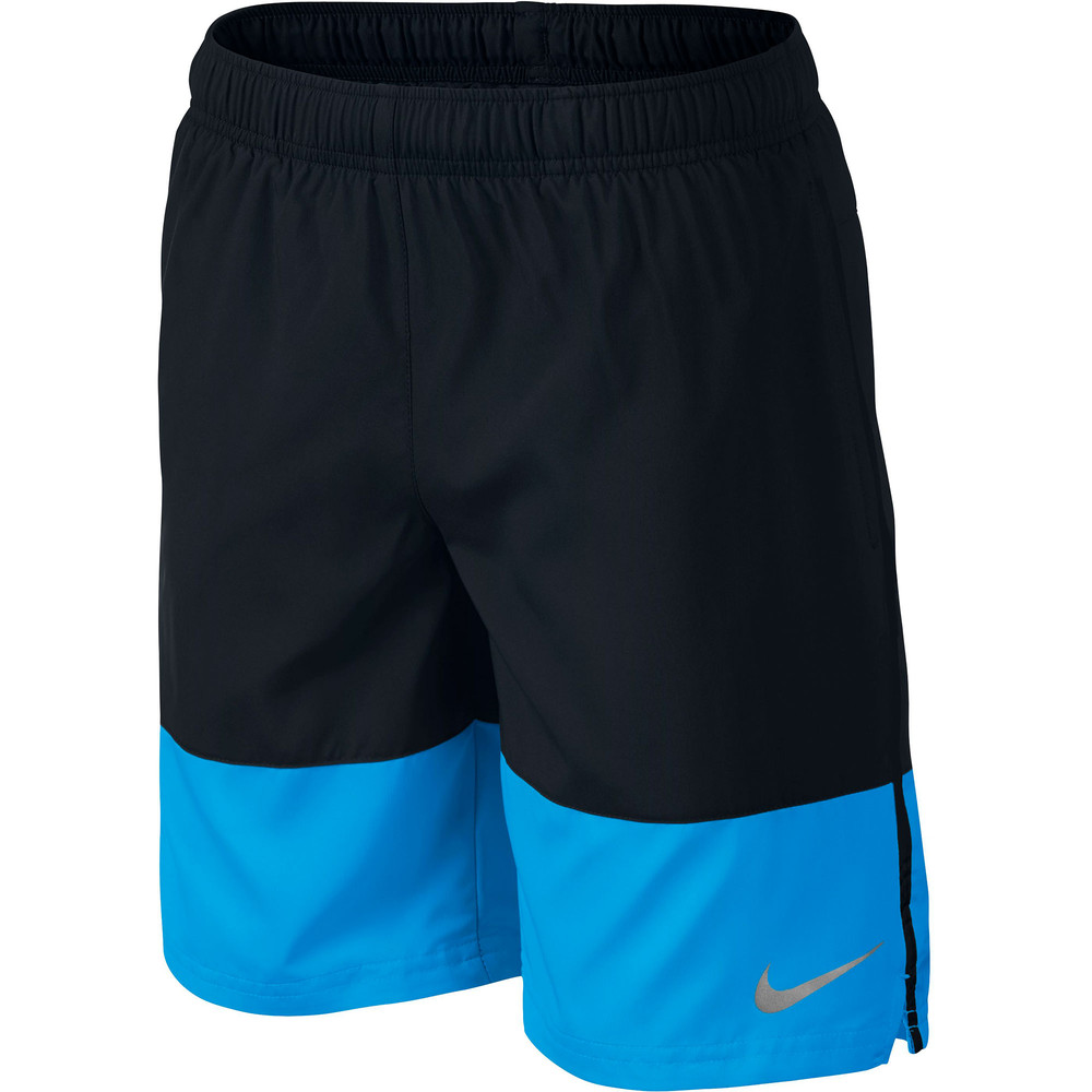 Nike Distance Shorts Boys' #2