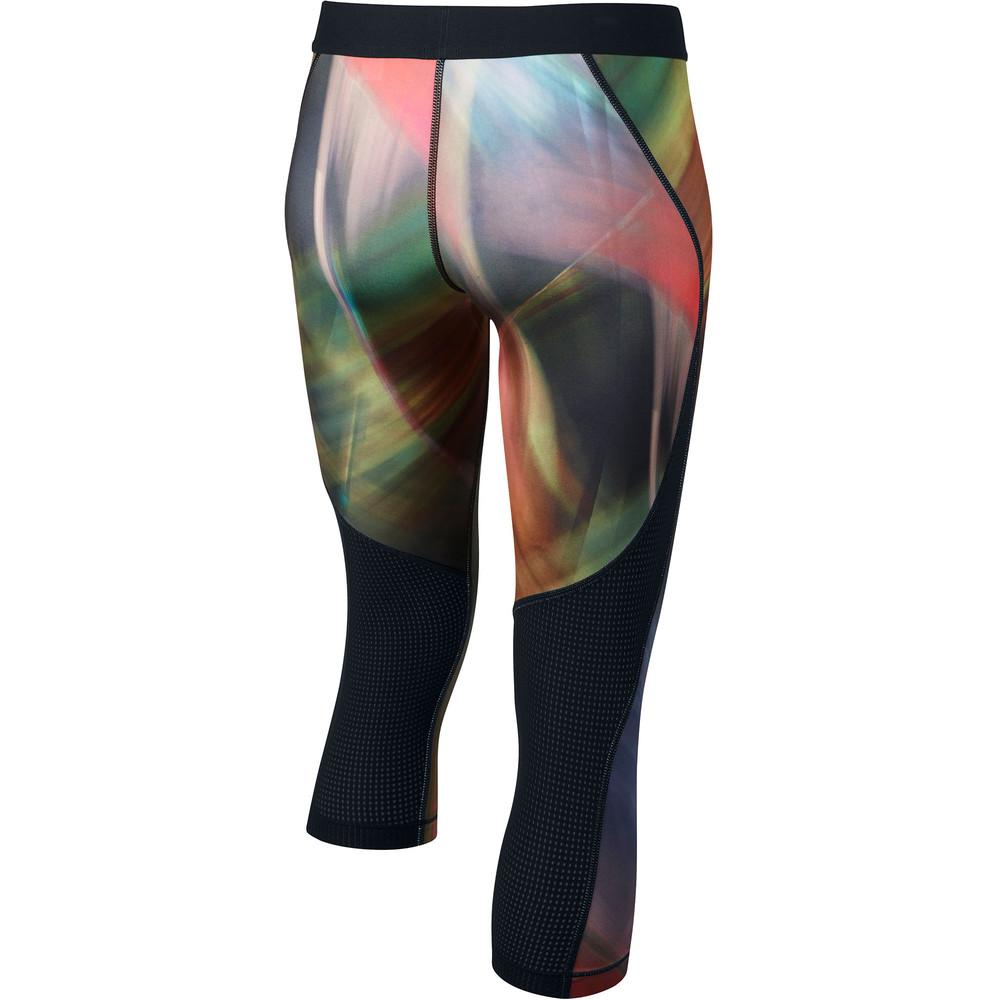 Nike Hypercool Capris Girls #2