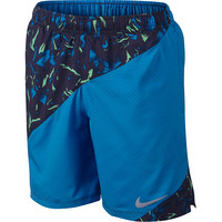 Junior Nike Flex Distance Shorts Boys\'