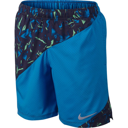 Nike Flex Distance Shorts Boys\' #1