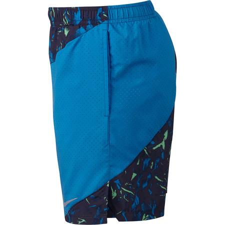 Nike Flex Distance Shorts Boys\' #2
