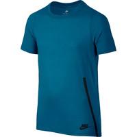 Junior Nike Tech Short Sleeve Tee Boys'