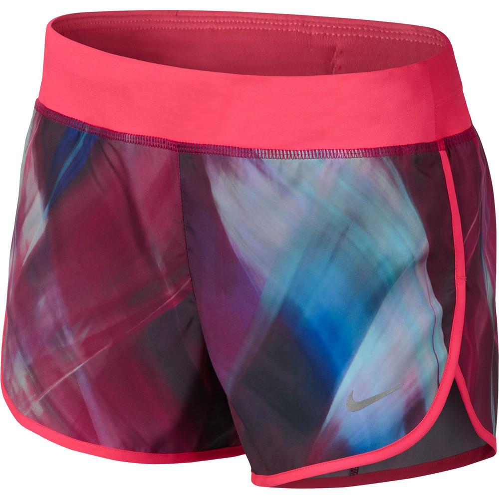 Nike Rival Shorts Girls' #1