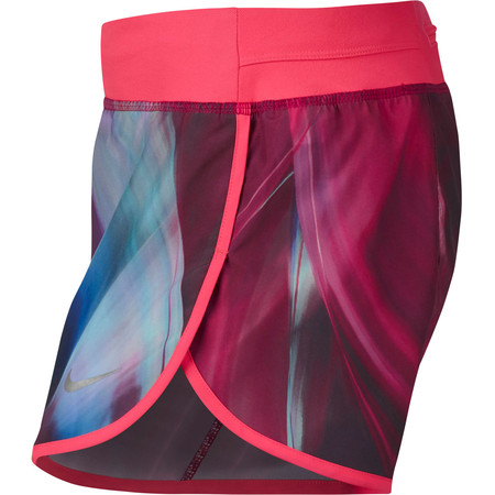 Nike Rival Shorts Girls' #3