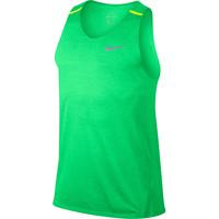 Nike Tailwind Cool Vest