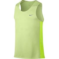 Nike Miler Cool Vest