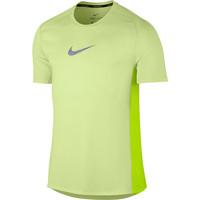 Men's Nike Miler Cool Short Sleeve Tee