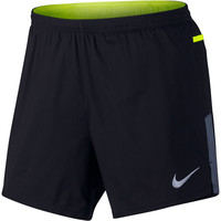 Nike Flex Trail Shorts