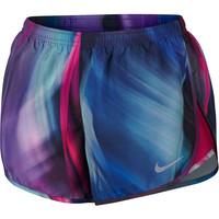 Nike Pr Tempo Shorts