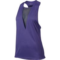 Nike Relay Vest