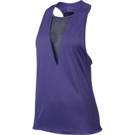 Nike Relay Vest #1