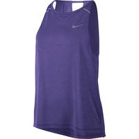 Nike Breathe Vest