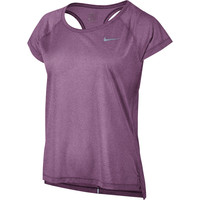 Nike Breathe Short Sleeve Tee