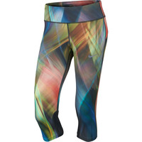 Nike Power Epic Capris