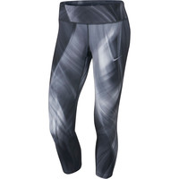 Nike Epic Cool Crop Tights